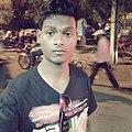 Amit Ekka 001.jpg
