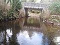 Amportane Bridge Upperlands.jpg