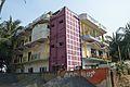 Amrapali - Guest House - Taki - North 24 Parganas 2015-01-13 4597.JPG