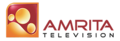 Amrita-tv-logo.png