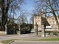 Amstenrade-Kasteel Amstenrade (29).JPG