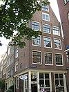 amsterdam - egelantiersstraat 19