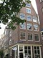 Amsterdam - Egelantiersstraat 19.jpg