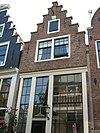 amsterdam - egelantiersstraat 31