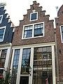 Amsterdam - Egelantiersstraat 31.jpg