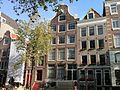 Amsterdam - Groenburgwal 55.JPG