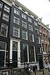 amsterdam - keizersgracht 149