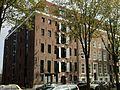 Amsterdam - Wittenburgergracht 79 RM 6440.JPG