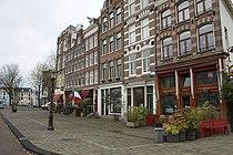 Amsterdam - panoramio (209).jpg