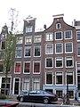Amsterdam Bloemgracht 162 and 164 across.jpg