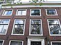 Amsterdam Bloemgracht 3 top.jpg