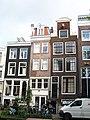 Amsterdam Bloemgracht 42 and 56 across.jpg