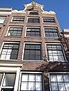 amsterdam bloemgracht 64 top