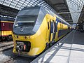 Amsterdam Centraal Station - panoramio.jpg