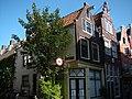 Amsterdam Egelantiersstraat 54 -1016.JPG