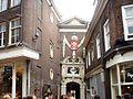 Amsterdam Historical Museum.JPG