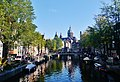 Amsterdam Oudezijds Voorburgwal 3.jpg