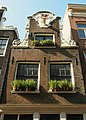 Amsterdam Town House (145714181).jpeg