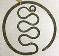 Amulet from Qarğalartpəsi.JPG