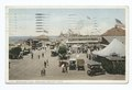 Amusement Park, Tent City, Coronado, Calif (NYPL b12647398-75545).tiff