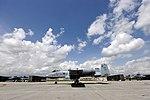 An A-10 love story 130425-F-LR266-223.jpg