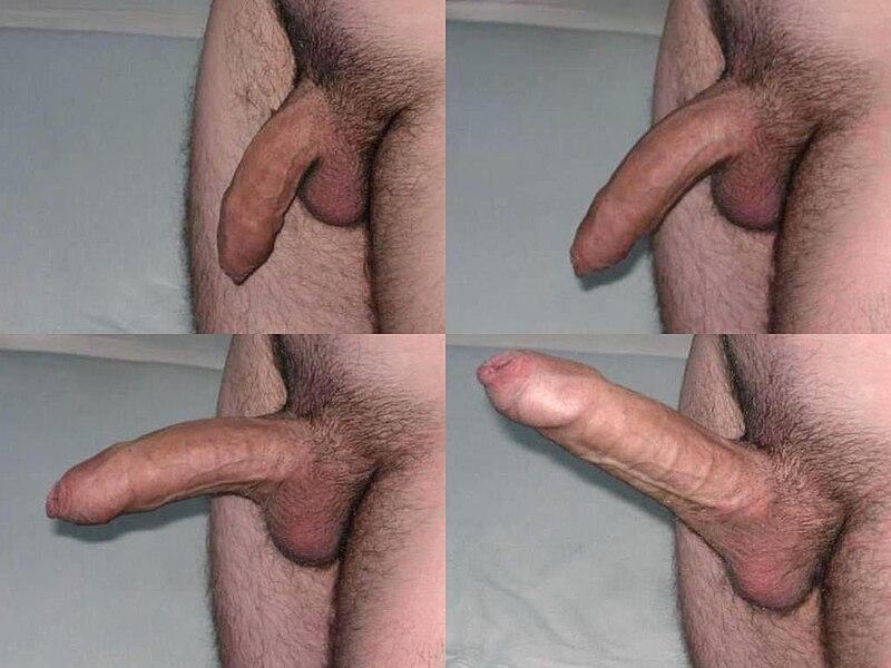 viagra pene menn bøsse bilder