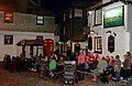 An evening drink at The Sloop, St Ives - geograph.org.uk - 1549020.jpg