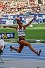 Ana Peleteiro - Triple saut Femmes (48614905612).jpg