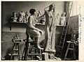 Ana de Gonta Colaço Academie Julian Paris 1929.jpg