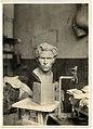 Ana de Gonta Colaço escultura Pele Vermelha 1929.jpg