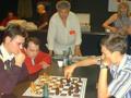 Analyse Leko-Karjakin 2004 Dortmund.png