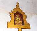 Ananda temple interior (151215).jpg