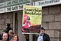 Anarchist Bookfair (3298783051).jpg