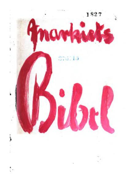 File:Anarkiets bibel (1906).djvu