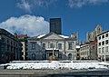 Ancien Édifice de la Douane de Montréal1.jpg