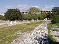 Ancient Agora of Athens 4.jpg