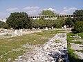 Ancient Agora of Athens 4.jpg