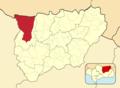 Andújar municipality.png