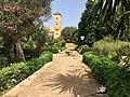 Andalusian Gardens Oudayas, rabat.jpg