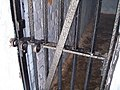 Andaman Celluler Jail Cell Door 4150238.JPG