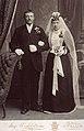 Anders & Anna Lisa Forslund 1896.jpg