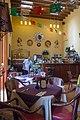 Andierega Restaurant Oaxaca.jpg