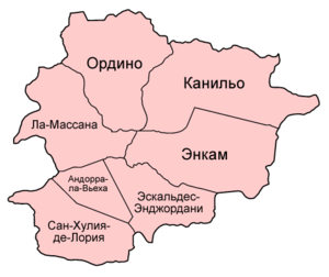 Andorra parishes russian.png