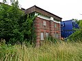 Andover - Former Waterworks - geograph.org.uk - 2212224.jpg