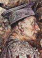 Andrea Mantegna 043 (24774765898).jpg