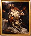 Andrea ansaldo, deposizione, 1600-30 ca. 01.JPG