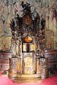 Andrea fantoni, confessionale di s. maria maggiore a bergamo, 1704-05.JPG