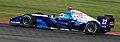 Andreas Zuber 2008 GP2 Silverstone.jpg