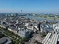 Andreaskirche-aerial.jpg