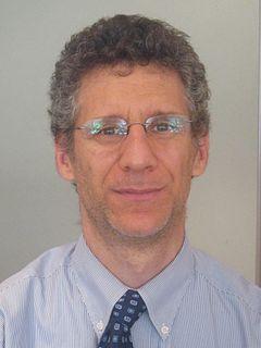 Andrew Gelman American statistician